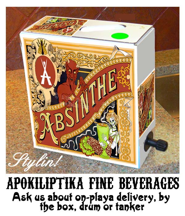 absinthe in a box.jpg