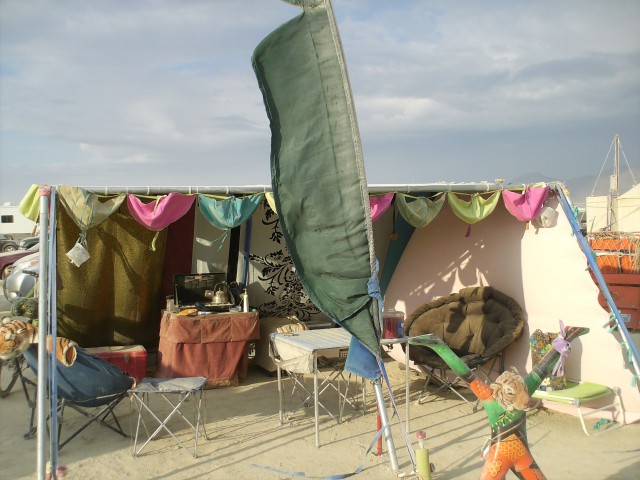 2016 burning man 003.JPG