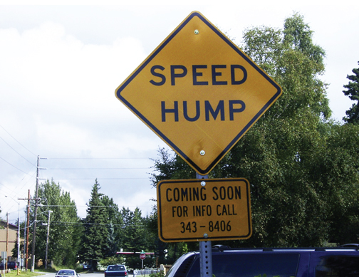 speed_hump_sign.jpg