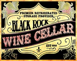 Black_Rock_Wine_Cellar_300x.jpg