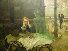 The Absinthe drinker.jpg