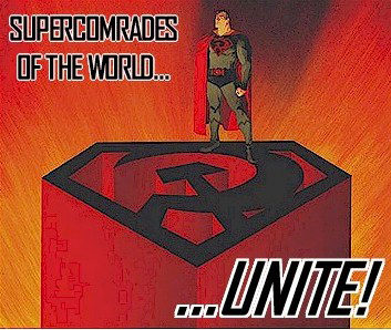 communist_superman.jpg