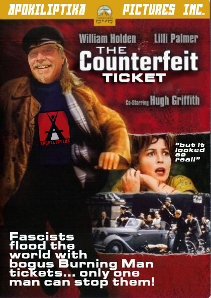 TheCounterfeitTicket_2.jpg