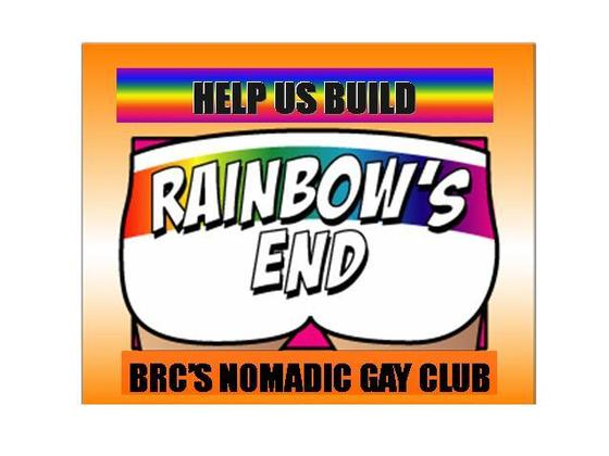 rainbows end kick.jpg