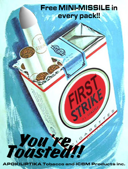 first strike2.jpg