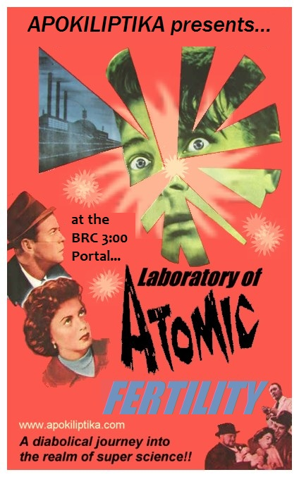 atomic_evolution_3.jpg