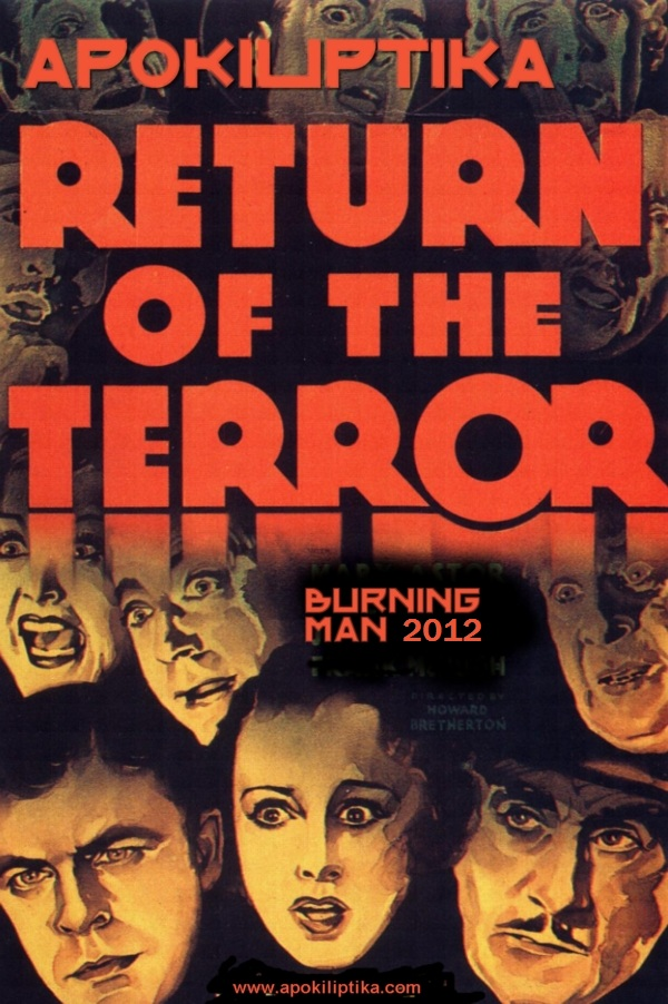 return_of_the_terror_poster_12.jpg