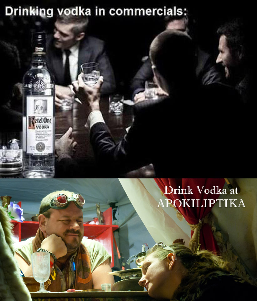Drink Vodka at APOK2.jpg