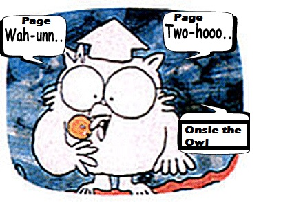 tootsie-pop-bird.jpg