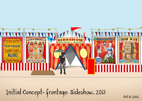 frontage_concept_1_500.jpg