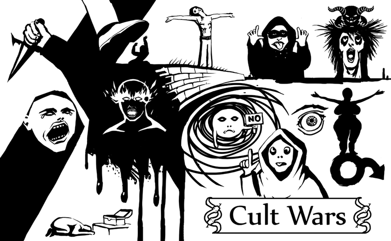 cult-wars-cover-800.png