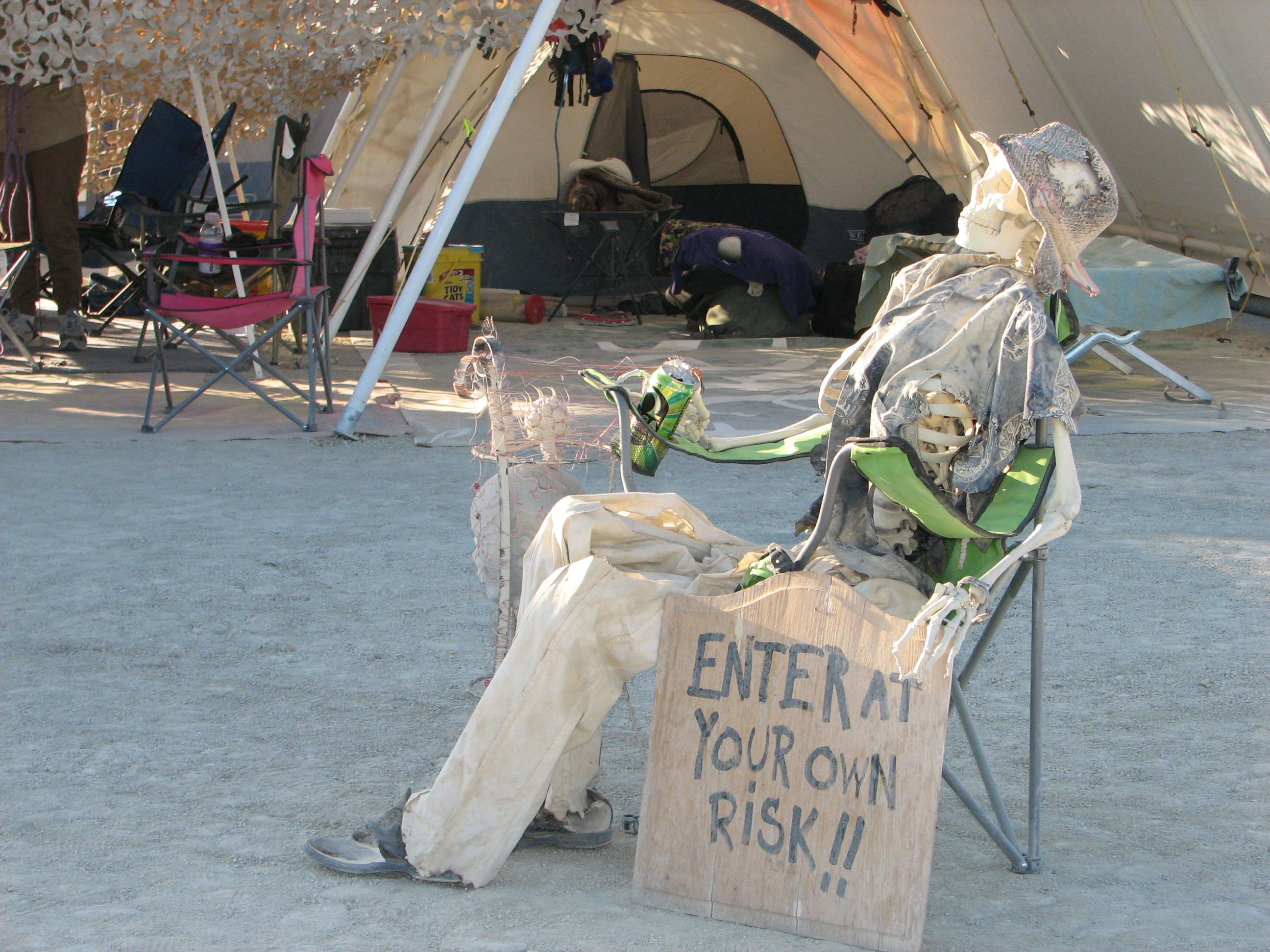 Burning Man 2006 1003.jpg