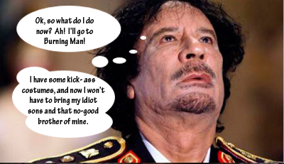ghadafi_goes_to_bm.jpg