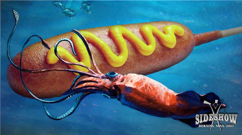 squid-cornDog.jpg