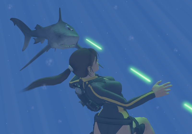 shark-laser-lara-croft.jpg