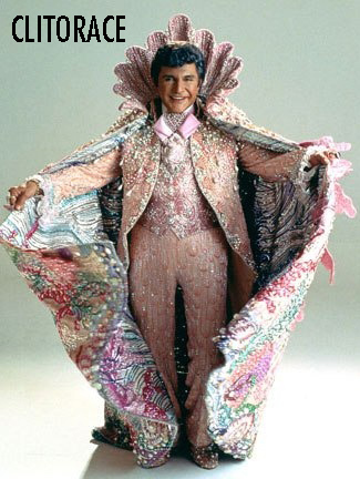 birth-of-liberace-large-msg-129684078777.jpg