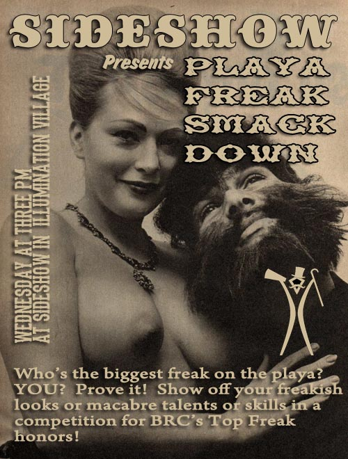 playa freak smackdown 1.jpg