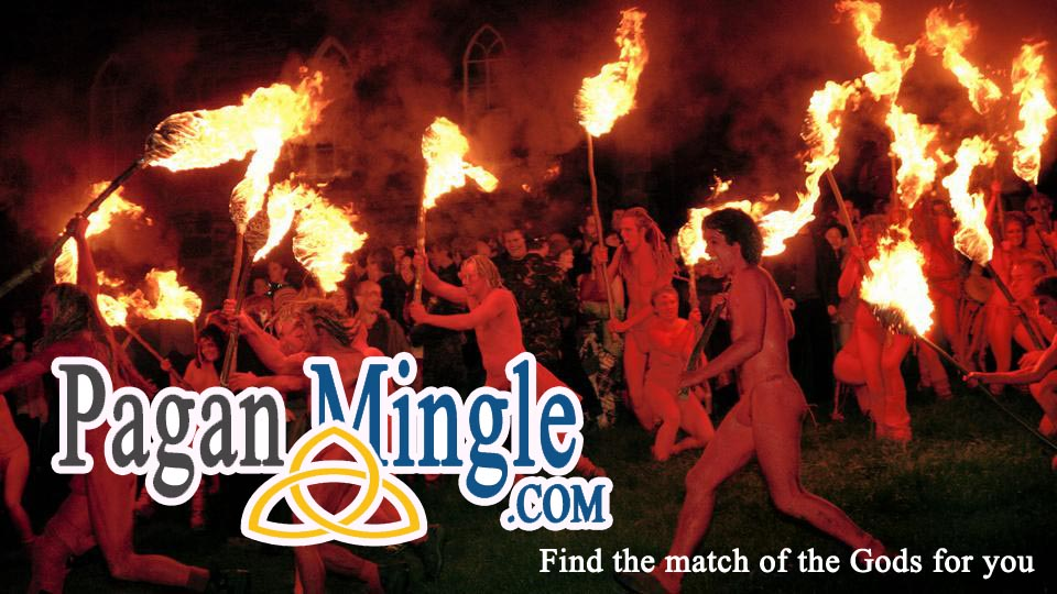 pagan mingle 1.jpg