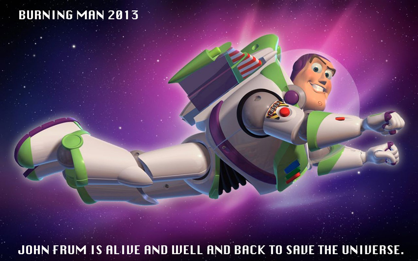 buzz_lightyear_flying_in_space_wallpaper_-_1280x800.jpg