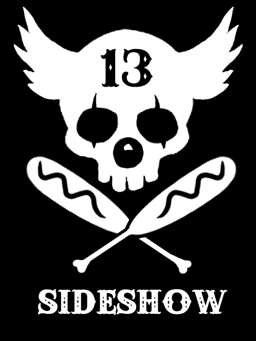 sideshow_skull_and_crossbones.jpg