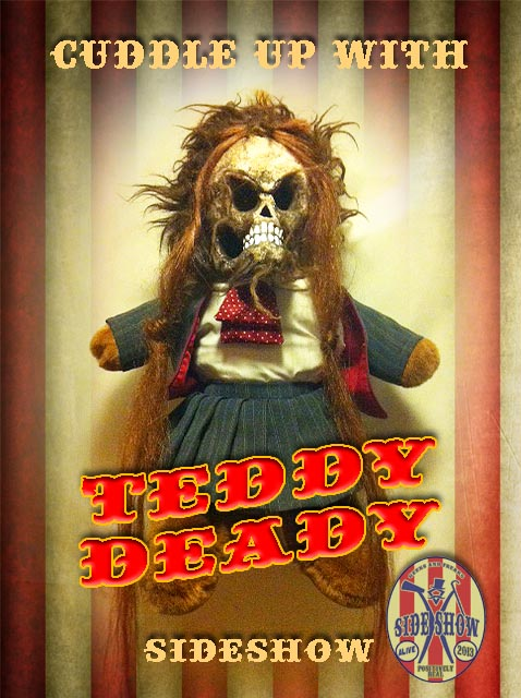 teddy deady.JPG