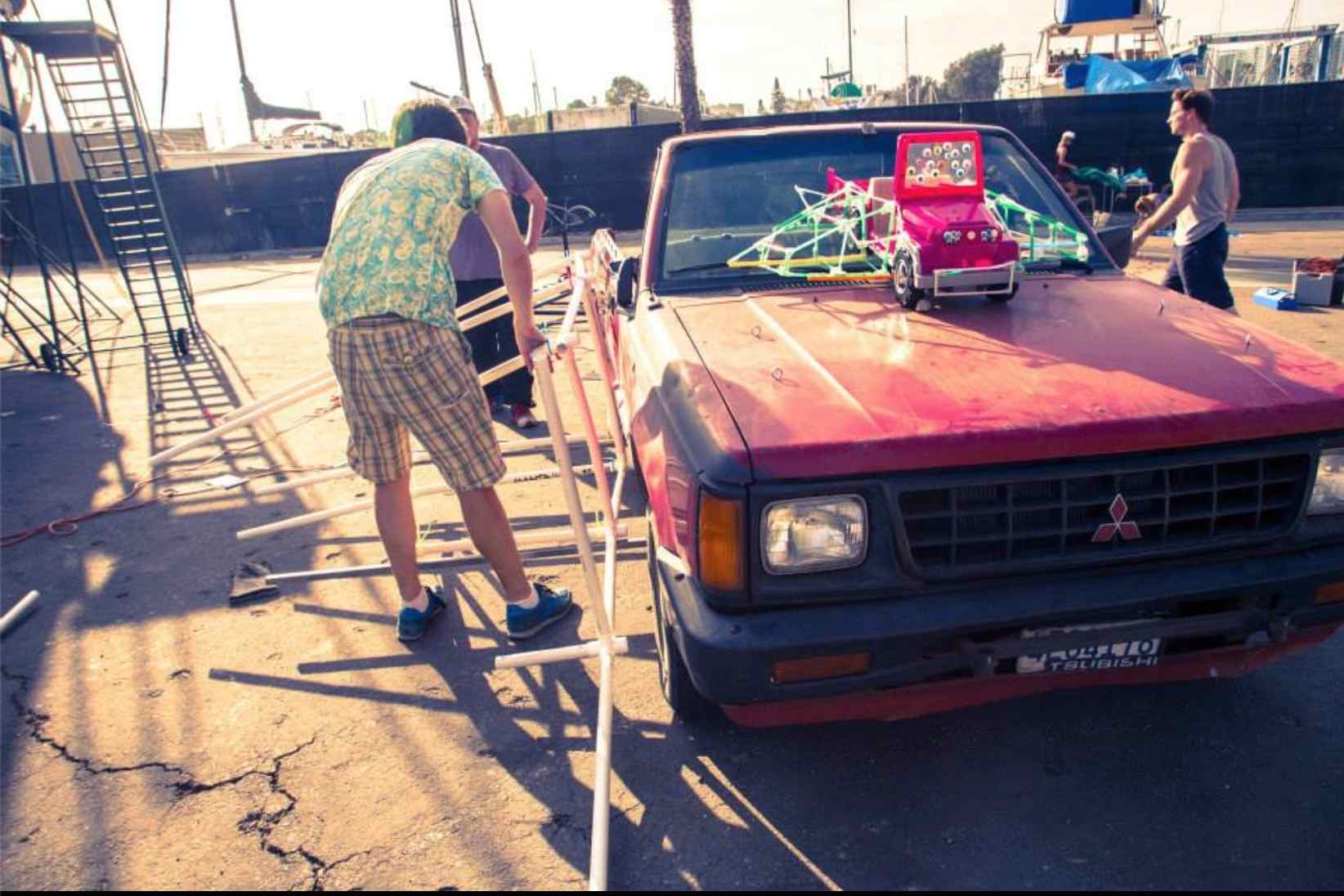 Screen Shot 2013-07-14 at 1.26.10 AM.jpg