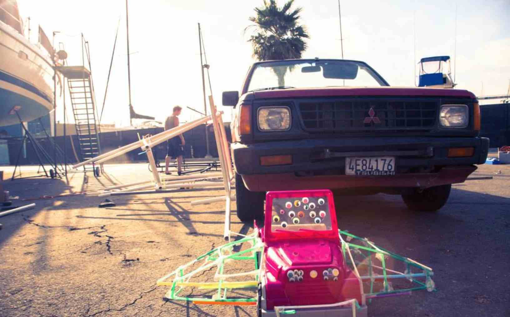 Screen Shot 2013-07-14 at 1.27.29 AM.jpg