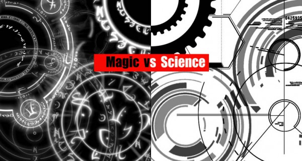 science vs black magic.jpg