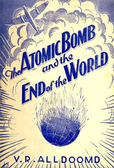 atomic_bomb_end_of_world.jpg