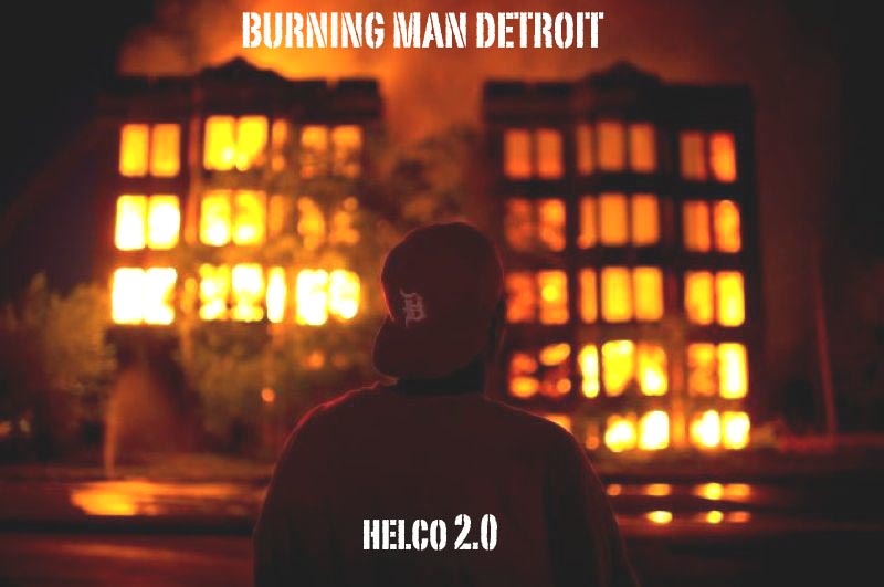 abandoned-detroit-burning.jpg