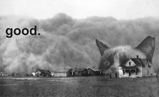800px-Dust-storm-Texas-1935.png