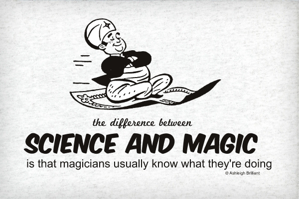 science-vs-magic_312-l.jpg