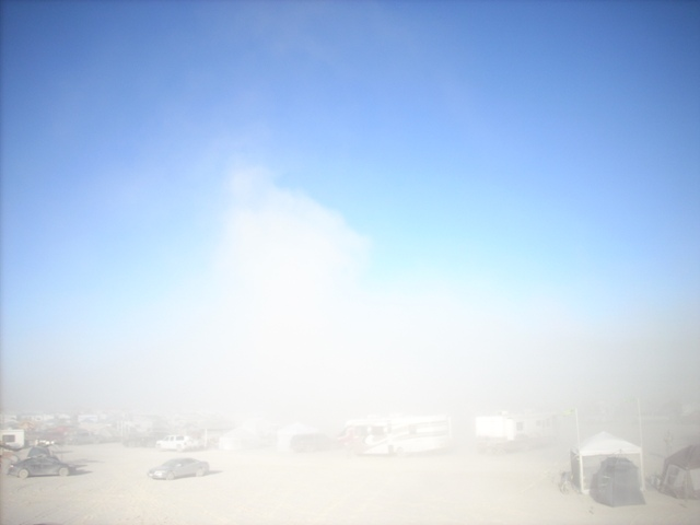 Burningman2012 022.JPG
