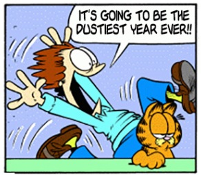 garfield-burning-man.jpg