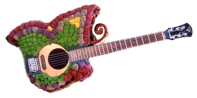 Dashel Millihart's Guitar - Weapon (websized).jpg
