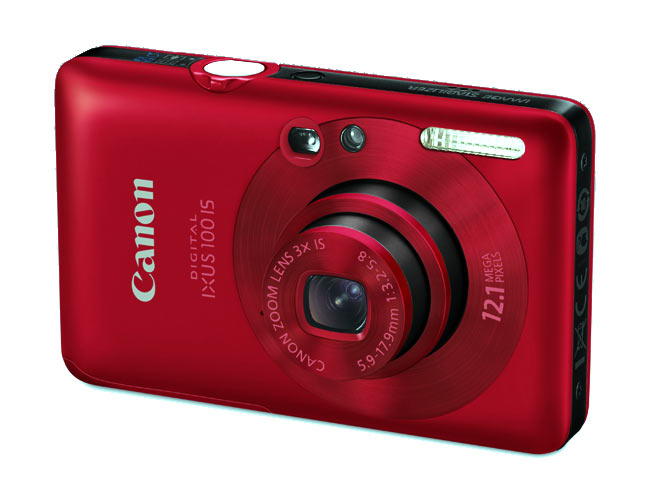 canon-ixus-100is-1.jpg