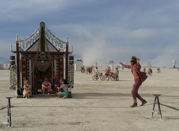 burning man dust house.JPG