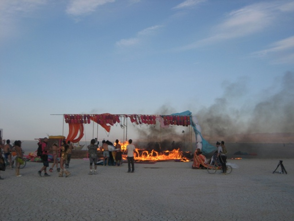burning man 2011 107.JPG