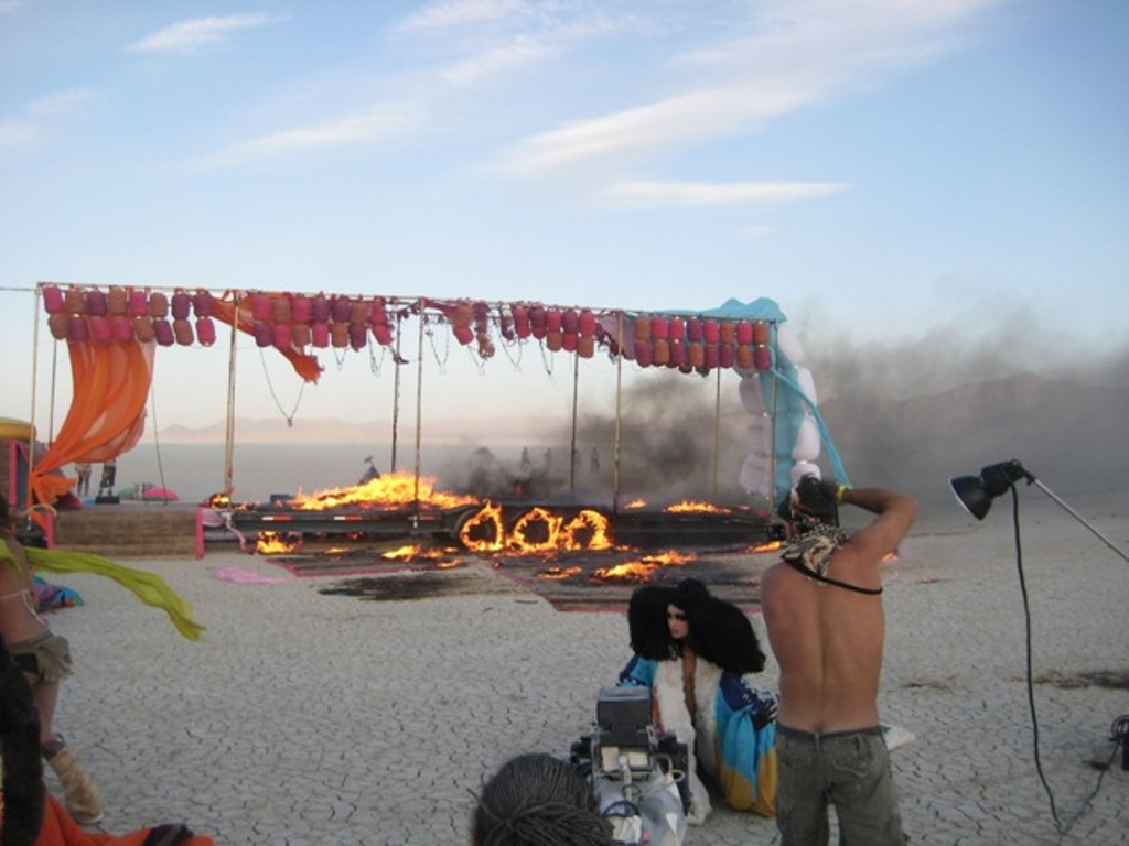 burning man 2011 109.JPG