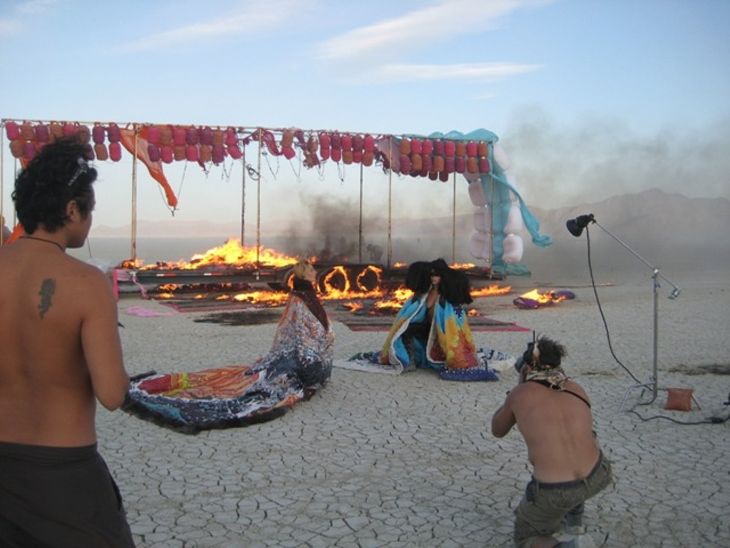 burning man 2011 108.JPG