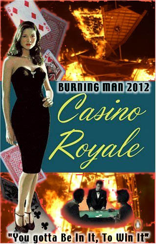 Casino+Royale1.jpg