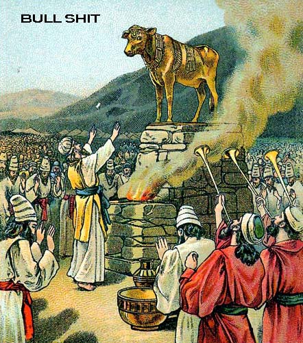 Worshiping_the_golden_calf.jpg